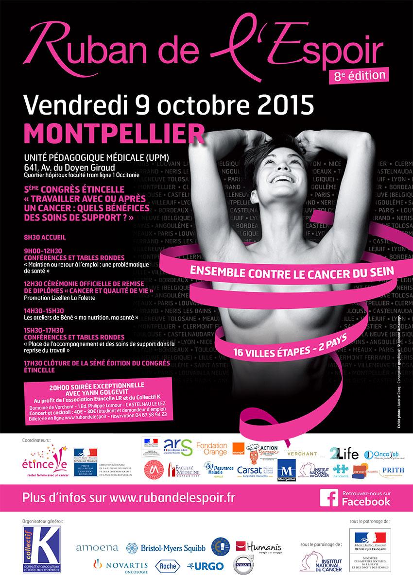 Sport et sant - Cuisiner avec les aliments contre le cancer pdf ...