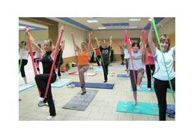 Gym - sport et santé à Carcassonne